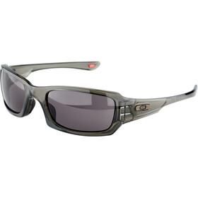 Oakley Fives Squared Brille, sort